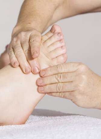 Boost Circulation & Ease Swelling