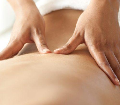 Reduce body ache